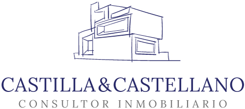 Castilla & Castellano Consultores